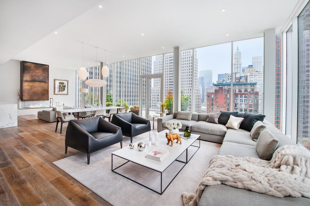 Luxury-Manhattan-Living-Room.jpg